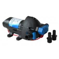 Par Max 1.9' pressure-controlled pump